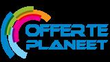Offerteplaneet.nl