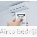 aircobedrijf
