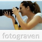 fotograven