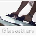 glaszetters