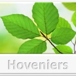 hoveniers