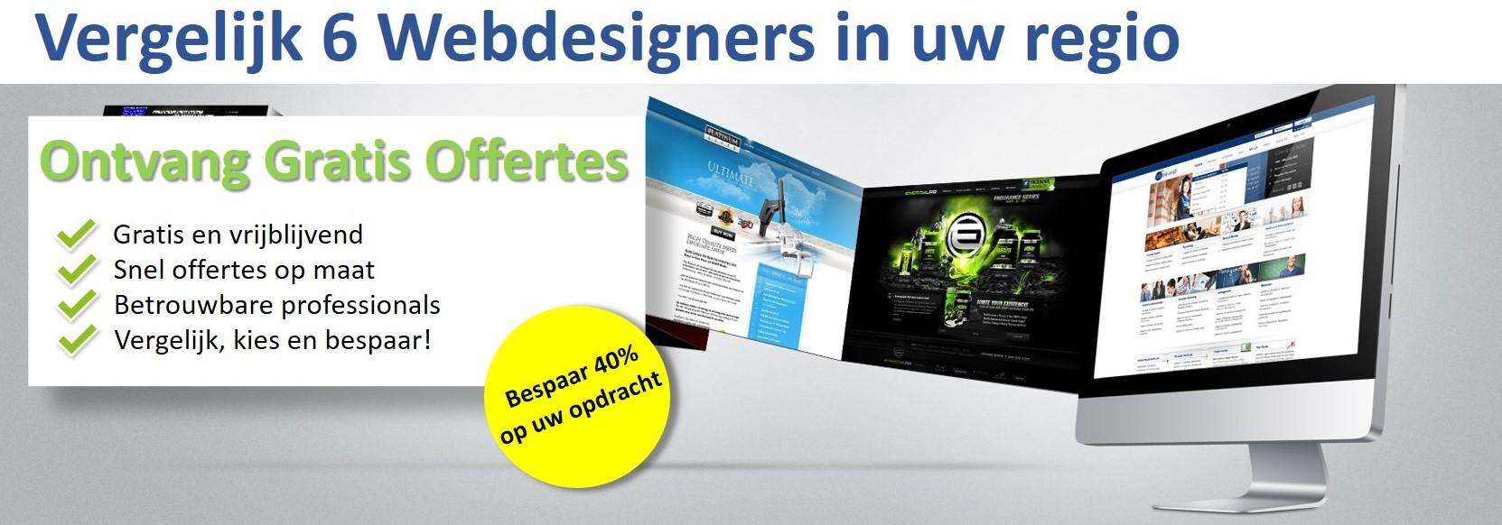 webdesigers banner